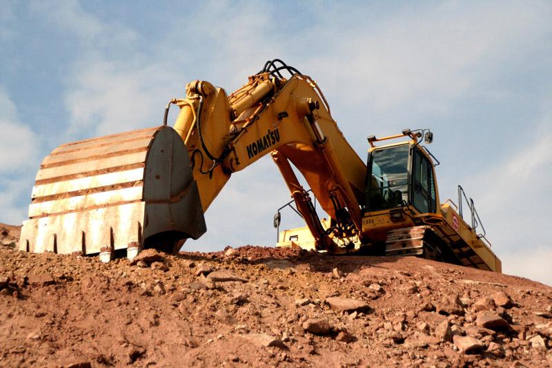 Votre entreprise g n rale de construction marche en for Entreprise construction